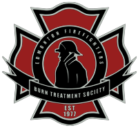 Edmonton Firefighters Burn Treatment Society